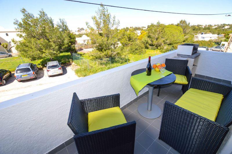 Location Appartement 46539 Carvoeiro