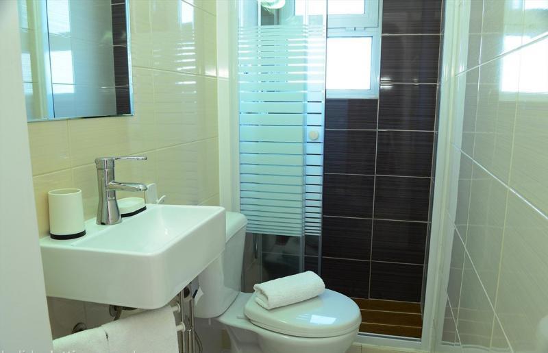 salle de bain 2 Location Appartement 46539 Carvoeiro
