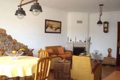 Salon Location Appartement 46846 Olh�o
