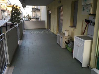 Location Appartement 47128 Alba Adriatica