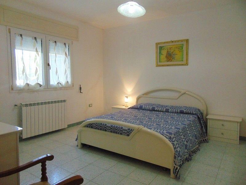 Location Appartement 47295 Santa Maria di Leuca