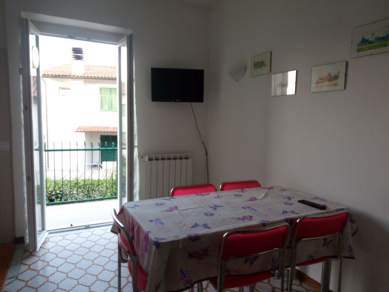 Location Appartement 47306 Lerici