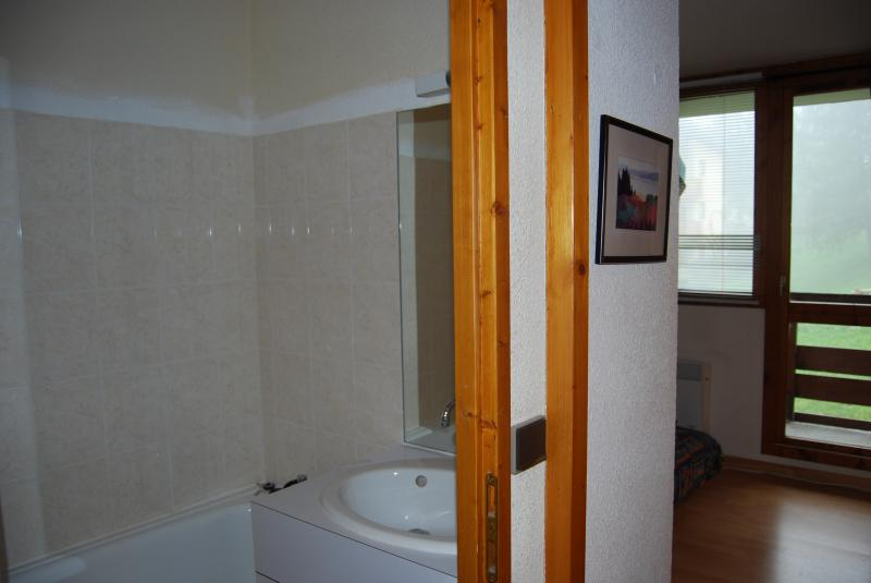 chambre Location Studio 4747 Peisey-Vallandry