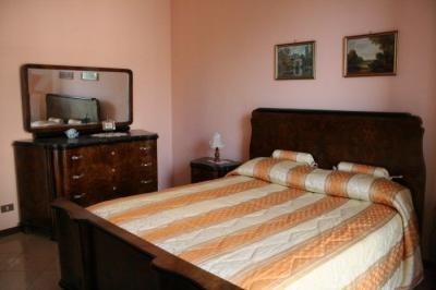 Location Appartement 47474 Zafferana Etnea