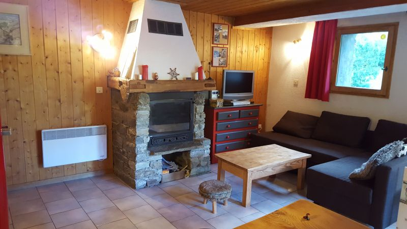 Location Appartement 475 Bonneval sur Arc