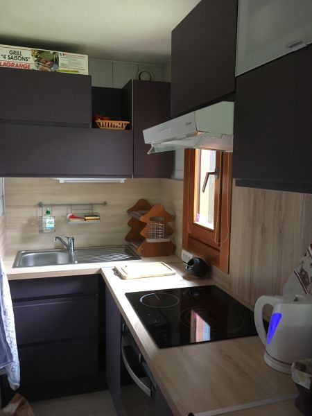 Location Appartement 4750 Peisey-Vallandry
