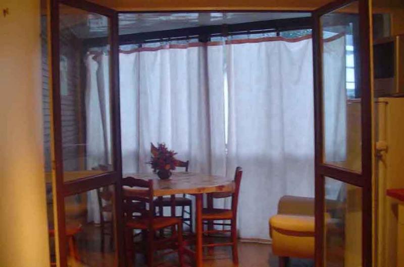 Location Studio 4785 Artouste-Fabrèges
