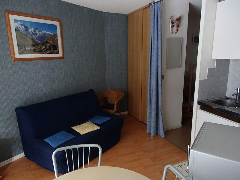 Location Studio 4788 Artouste-Fabrèges
