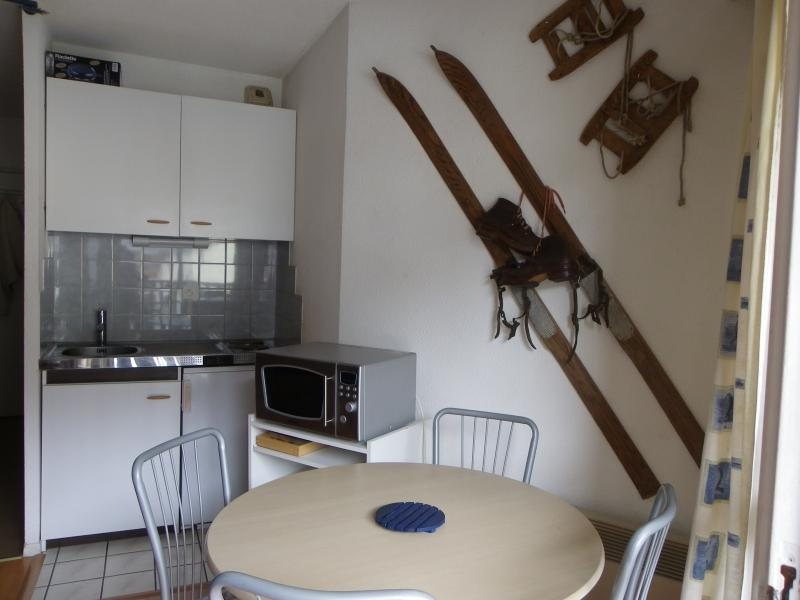 Coin cuisine Location Studio 4788 Artouste-Fabrèges