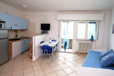 Location Appartement 48193 Riccione