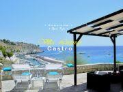 Villa Castro 4 à 5 personnes