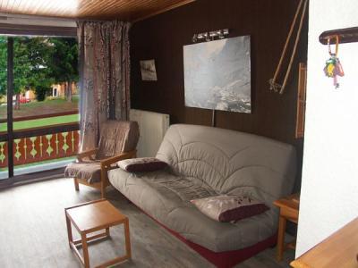 Location Appartement 48478 Les 2 Alpes