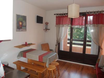 Location Appartement 4855 Barcelonnette