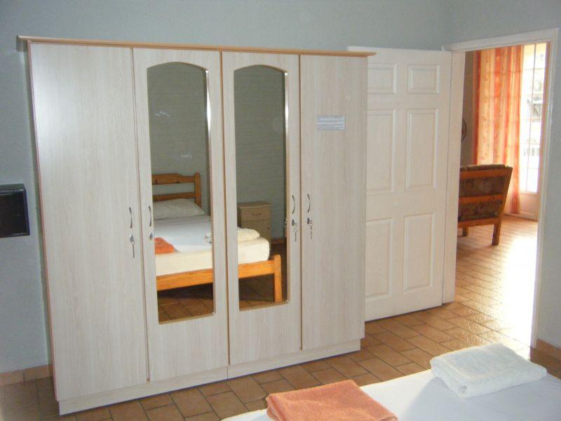 chambre 1 Location Appartement 48721 Pointe Aux Piments