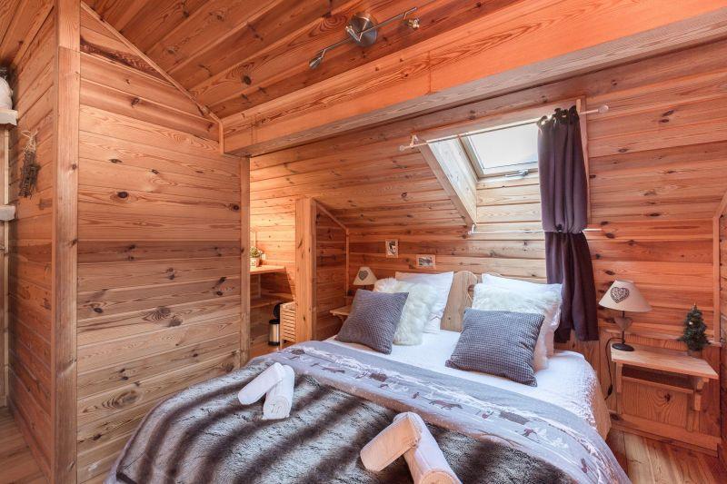chambre 2 Location Chalet 48749 Saint Gervais Mont-Blanc