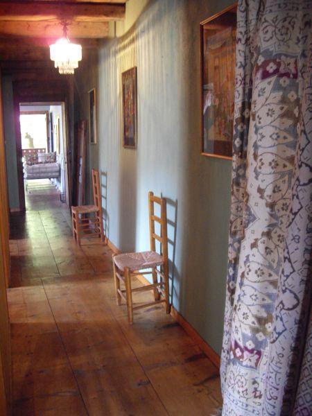 Couloir Location Maison 4881 Bernex