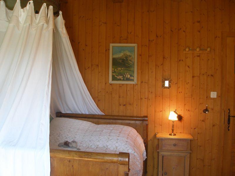 chambre 3 Location Maison 4881 Bernex
