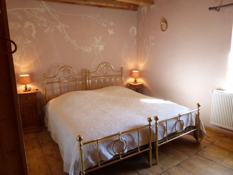 chambre 5 Location Maison 4881 Bernex