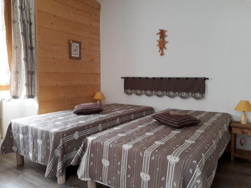 Location Appartement 48893 Val Cenis