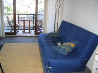 Location Appartement 4897 Argeles Gazost
