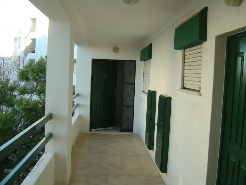 Location Appartement 49000 Manta Rota