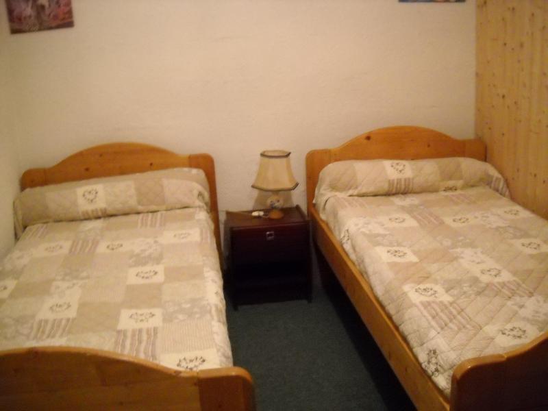 Coin Cabine Location Appartement 4911 Sallanches
