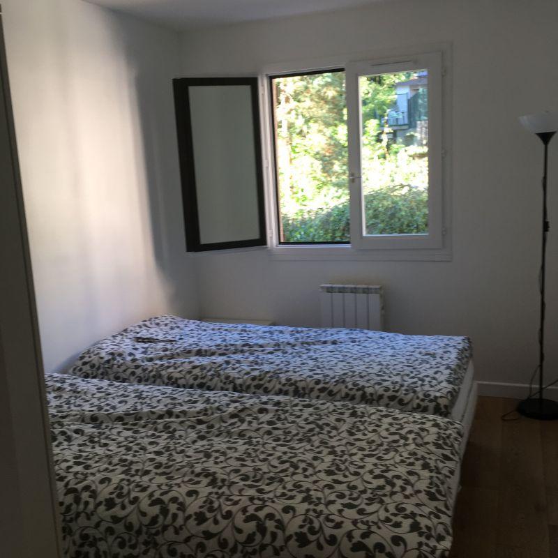 Location Appartement 4914 Brides Les Bains