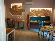 Appartement Castellammare del Golfo 2 à 12 personnes