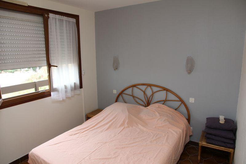 Location Appartement 49274 Collioure