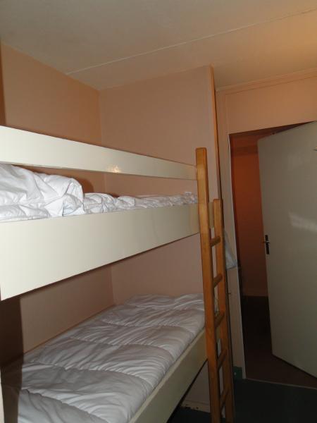 Coin Cabine Location Appartement 49589 La Mongie