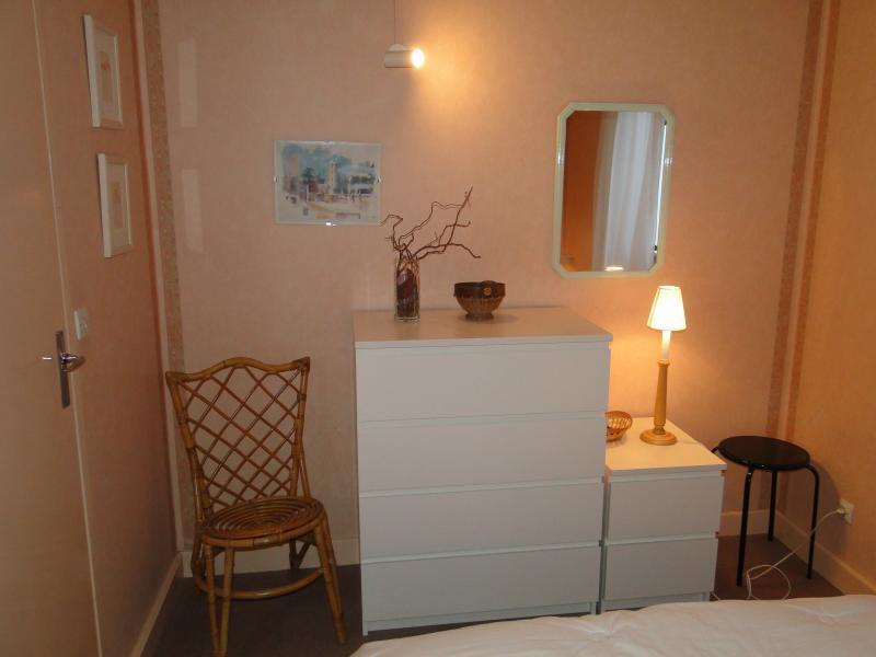 chambre Location Appartement 49589 La Mongie