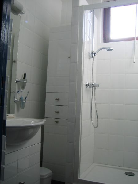 Location Appartement 49618 Le Corbier