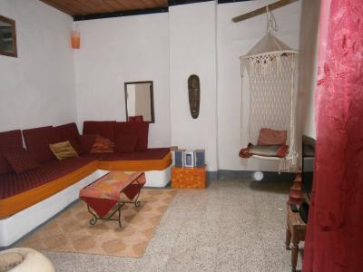 Salon Location Appartement 49637 Pise