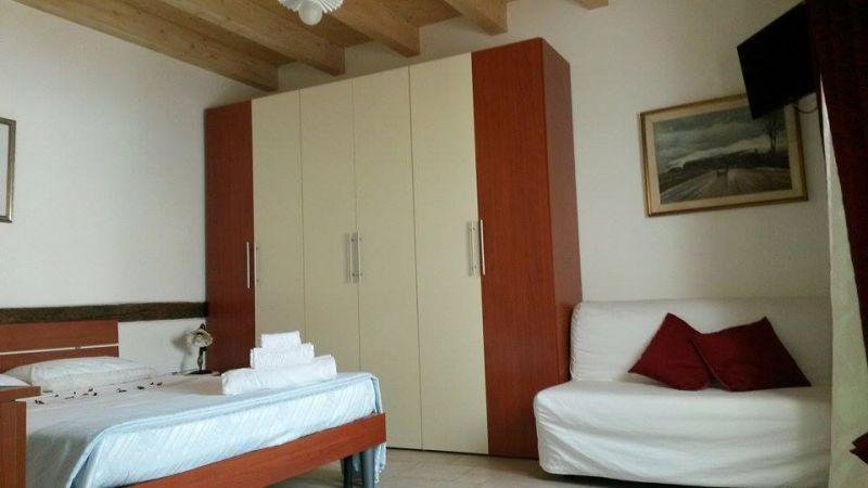 chambre 1 Location Appartement 49678 Monopoli