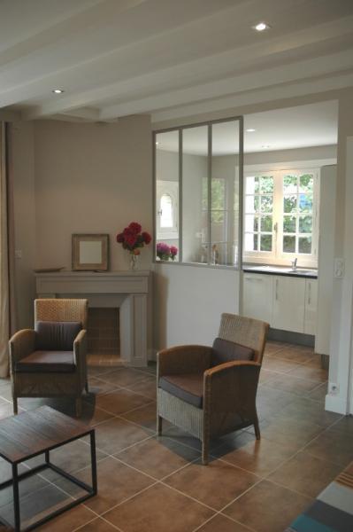 Salon Location Villa 49752 Carnac