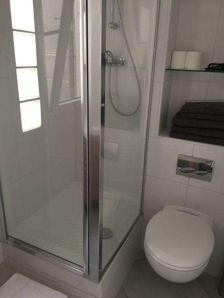 Salle d'eau Location Appartement 49801 Nice