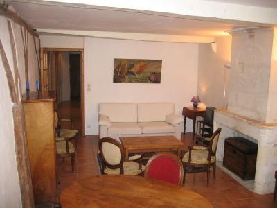 S�jour Location Appartement 49820 La Rochelle
