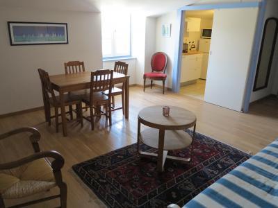 S�jour Location Appartement 49828 La Rochelle