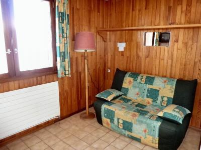 S�jour Location Appartement 49994 Courchevel
