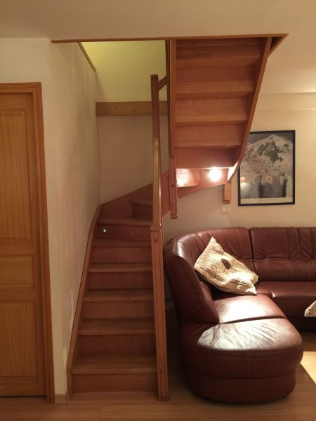 Location Appartement 50 Alpe d'Huez