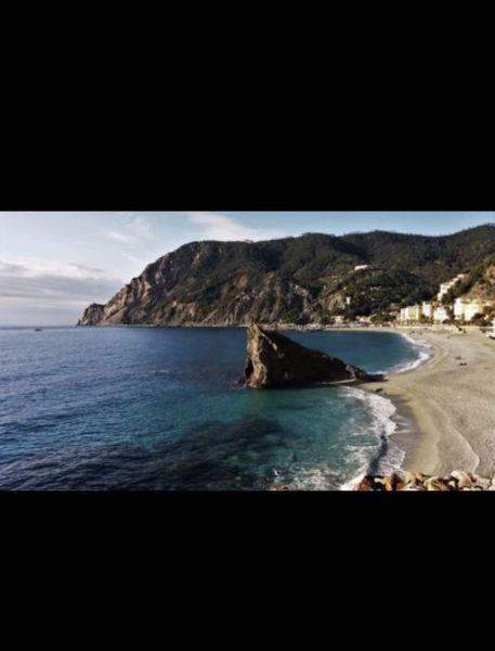 Plage Location Appartement 50061 Monterosso al Mare