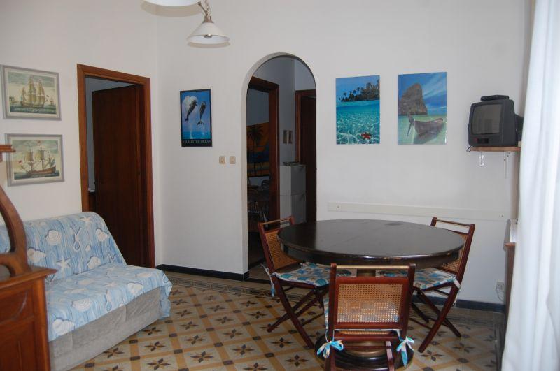 Séjour Location Appartement 50061 Monterosso al Mare