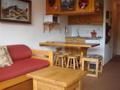 S�jour Location Studio 50081 Val d'Is�re