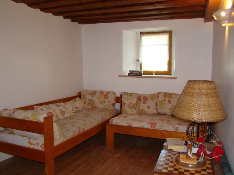 Mezzanine Location Chalet 50116 Peisey-Vallandry