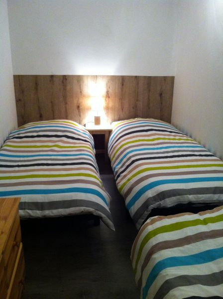 chambre 3 Location Chalet 50144 La Plagne