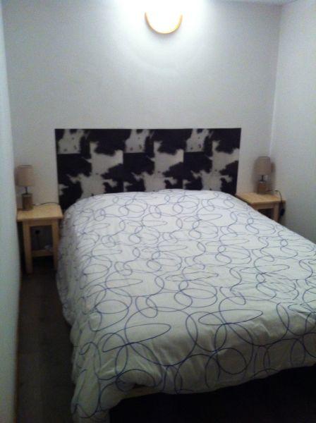 chambre 1 Location Chalet 50144 La Plagne