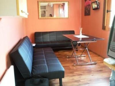 S�jour Location Studio 50145 Le Corbier