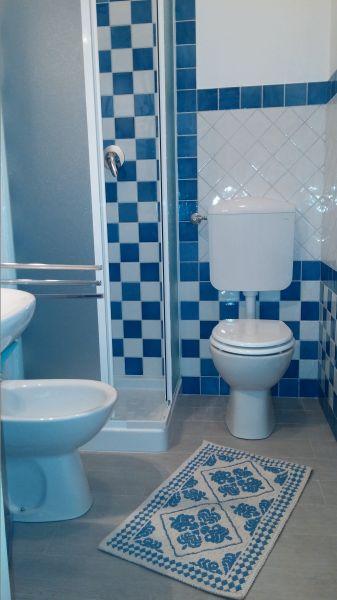 Piscine Location Appartement 50303 Stintino