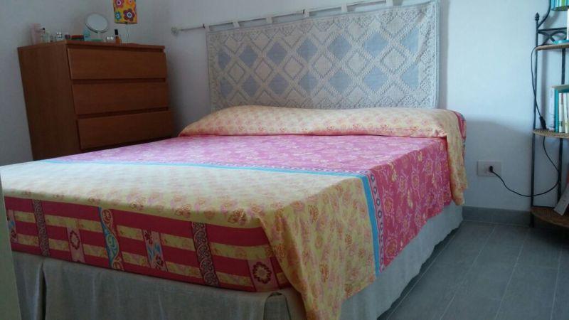 chambre 1 Location Appartement 50303 Stintino