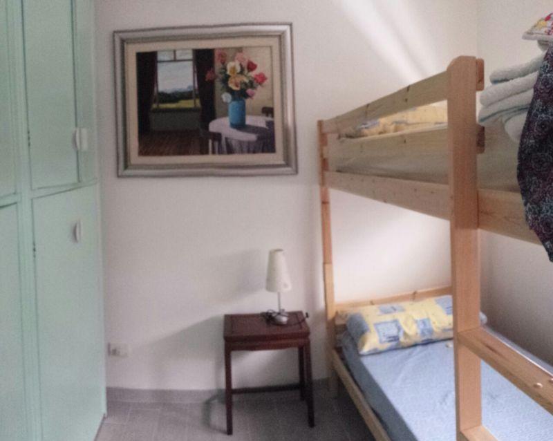 chambre 2 Location Appartement 50303 Stintino